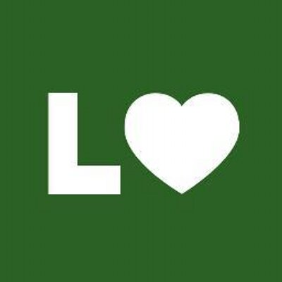 Read Lawn Love Reviews