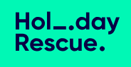 Read Holiday Rescue Reviews