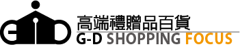 Read gdshop Reviews