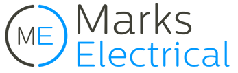 Read Marks Electrical Reviews