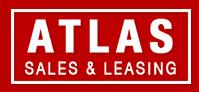 Read Atlas Leasing Reviews