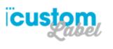 Read iCustomLabel Reviews