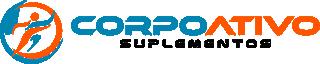 Read Corpo Ativo Suplementos Reviews
