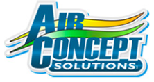 Read Air Concept Solutions Reviews