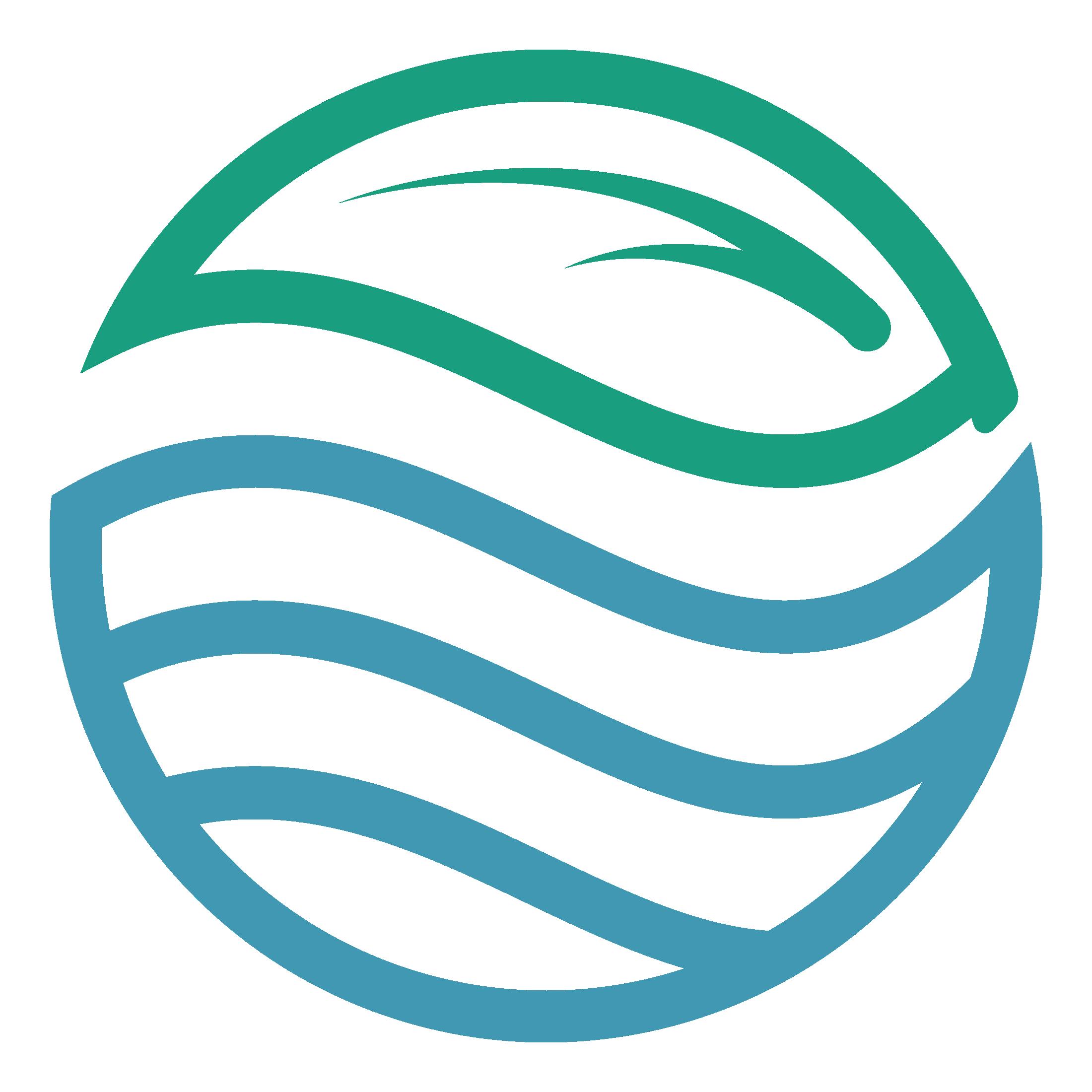 Read Oceans Alive Health Reviews