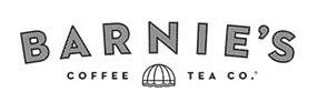 Read Barnie's Coffee & Tea Co. Reviews