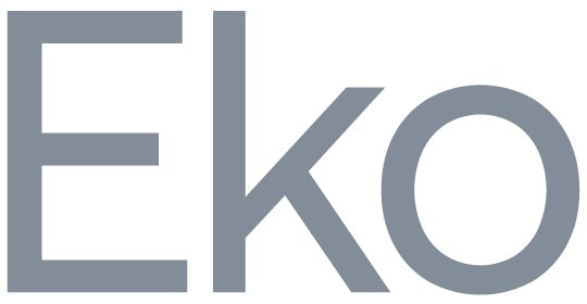 Read Eko Reviews