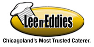 Read Lee N\' Eddies Reviews