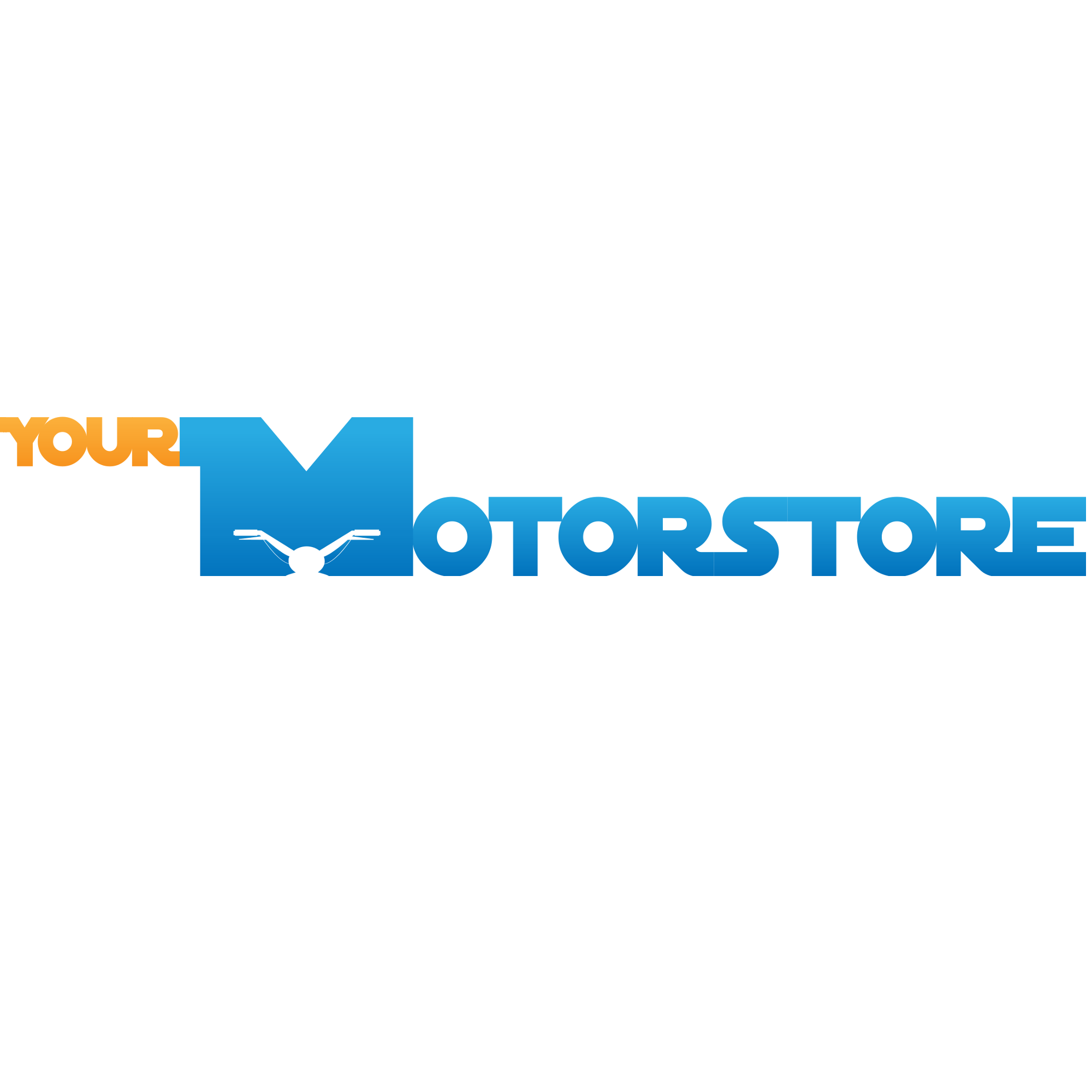 Lezen YourMotorStore.nl beoordelingen