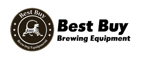 Read Best Buy Brewing Equipment Reviews