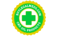 Read Buy Legal Meds Reviews