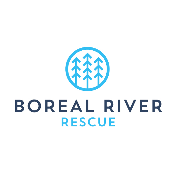 Read Boreal River Rescue Reviews